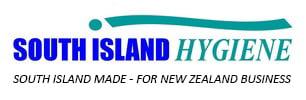 South Island Hygiene